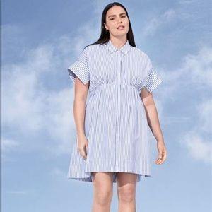 Victoria Beckham for Target Dress 1X